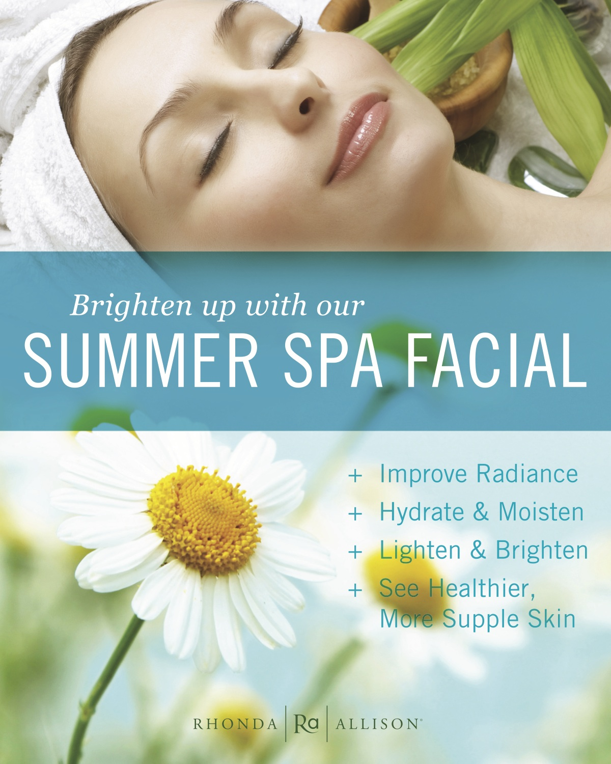 You cannot Day spa facial seattle area can help